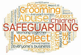 Summer Safeguarding Support